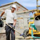 Sarasota Concrete  ConcreteSolutions Solutions