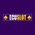 ECUSLOT Situs Judi Slot Online