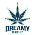 Dreamy Delivery
