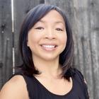 Lynda Lin Grigsby