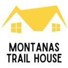 Montanas Trail House