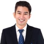 Eugene Leong  Real Estate Agent