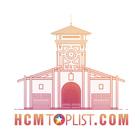 HCM toplist