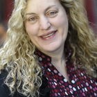 Cheryl Alkon