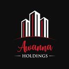 Awanna Holdings