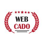 Web Ca Do  Org