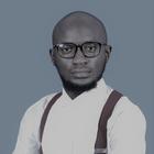 Ombasa Ndege