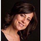 Jennifer Marino Walters
