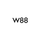 W88 Best