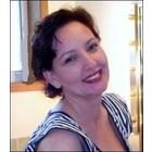Elmarie Porthouse