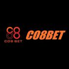 Co8bet Malaysia