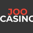 JokaRoom Casino