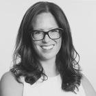 Lindsay Sarah Krasnoff, PhD