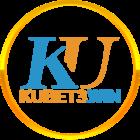 Kubet3 win