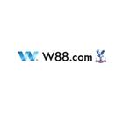 W88 banh