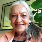 Marlene Affeld