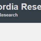 concordia research