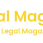 legal magazine