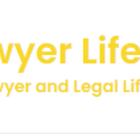 lawyer lifestyle