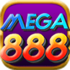 mega888 malaysian