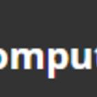 commoncomputer problems