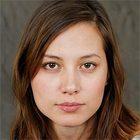 Juliette Bates