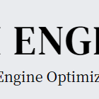search enginetips