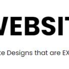 extremewebsite designs