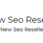 newseo reseller