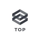 Top SP