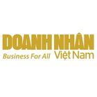 Doanhnhan Vietnam