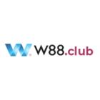 W88 CLUB CASINO