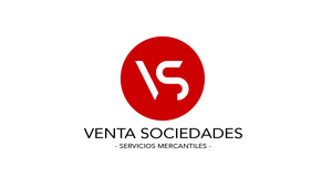 Stories by Venta Sociedades : Contently