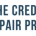 Raleigh Credit Repair Pros