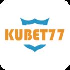 kubet77 app