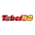 TOBET88. VIP
