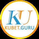 Kubet guru