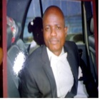 Tope Olawumi
