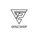 Genz shop