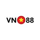 Vn88 Pro