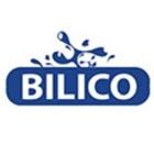 Bilico Nam