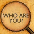 PersonalityAlignment Test
