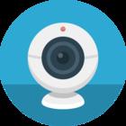 Test Webcam