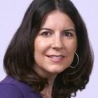 Mary Beth   Klatt