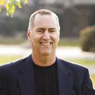 Larry Urish