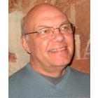 Ron Engeldinger