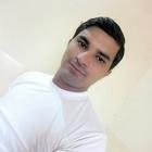Muhammad Irfan Haider