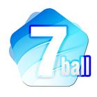 7BALL GAME