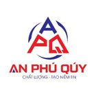 quat cong nghiep