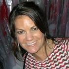 Stacie Hougland